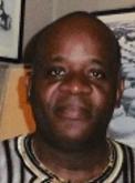 Maxwell L. Jones