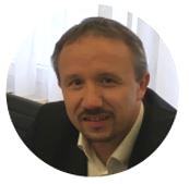 Markus Blatter