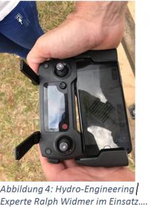 Abbildung4 Drohne